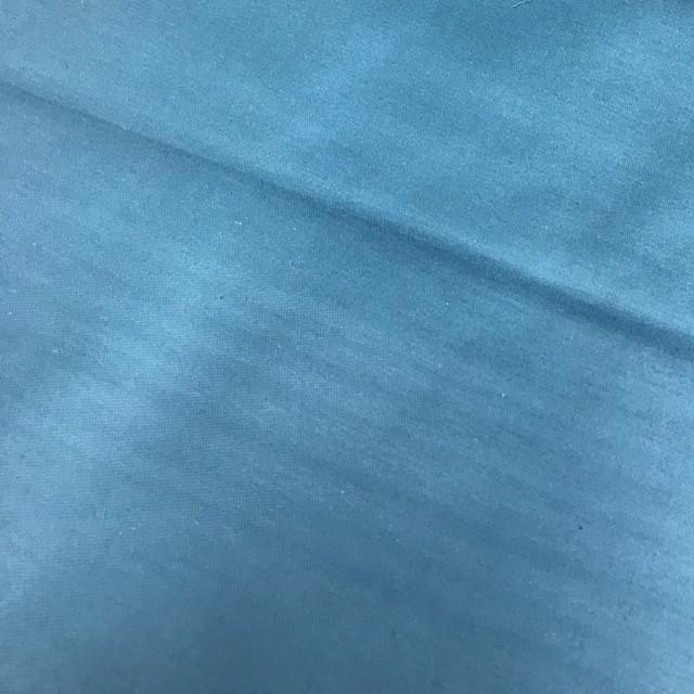 Cotton Solid Schooner
