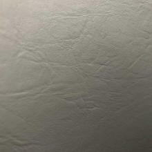 Daytona Vinyl Mist Grey