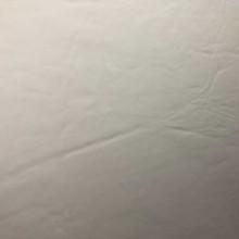 Daytona Vinyl Solid White