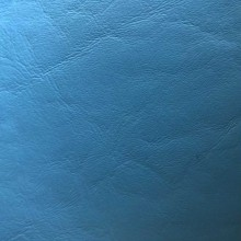 Marine Vinyl Sky Blue