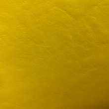 Marine Vinyl Solid Yellow