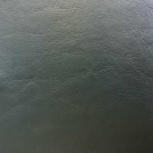 Marine Vinyl Pine