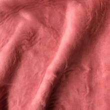 Sherpa Super Soft Faux Fur