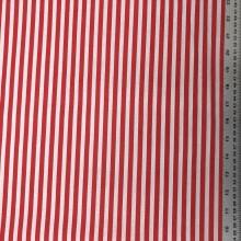 Cotton Stripes