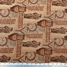 Cotton Egyptian Style